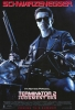 1991 - Terminator 2: Judgment Day