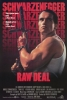 1986 - Raw Deal